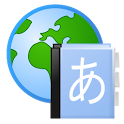 Aedict Reader Popup icon