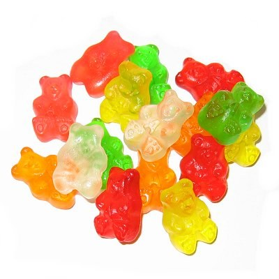 403095_SDESYHCF1L6C3KC1QFDDWMT3M6EV3G_a50127x-sugarfree-gummy-bears_H124819_L.jpg