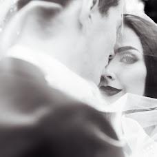 Wedding photographer Olga Kuznecova (matukay). Photo of 07.08.2017