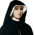 Faustyna.pl icon