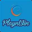 Play & Win (Unreleased)