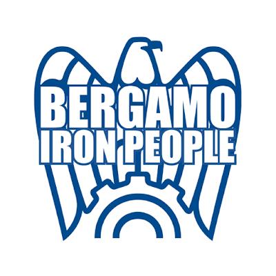 Bergamo Iron People