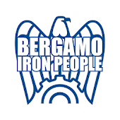 Bergamo Iron People