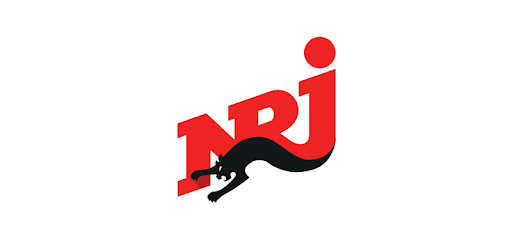 télécharger radio nrj