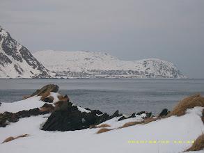 Photo: Honney Bay