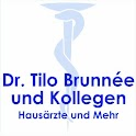 Dr. Tilo Brunnée icon