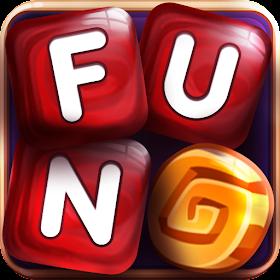 Веселый английский - игра в слова