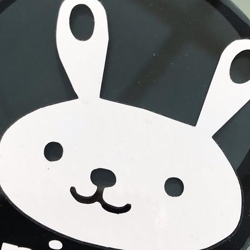 Rikaのプロフィール画像
