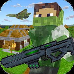 The Survival Hunter Games 2 MOD APK aka APK MOD C20c2 (Unlimited Money)