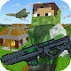 The Survival Hunter Games 2 (game)