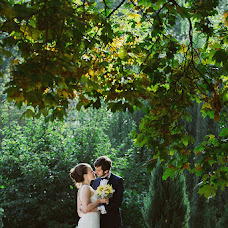 Wedding photographer Anton Gunchev (FotoGroup). Photo of 27.01.2015