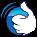 GOWEX FREE Wi-Fi icon