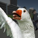 Goose City Rampage icon