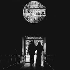 Photographe de mariage Garderes Sylvain (garderesdohmen). Photo du 08.12.2016