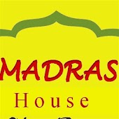 Madras House Perth