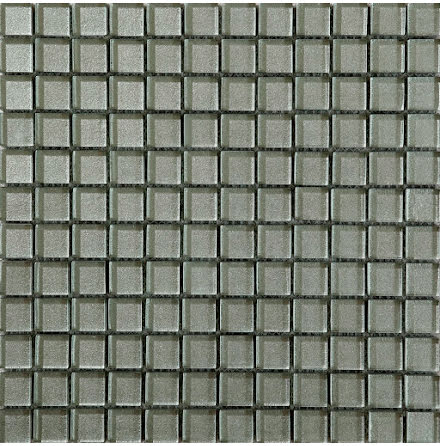 TM03 metal 23x23mm, Box 1m2 sheet size 300x300mm