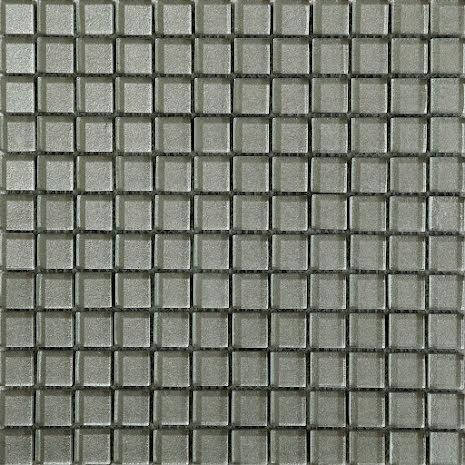 TM03 metal 23x23mm, Box 1m2 sheet size 300x300mm
