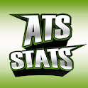 ATS STATS  by Ron Raymond icon