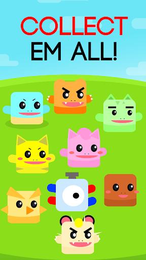 免費下載動作APP|Pocket Catcher - Go Catch! app開箱文|APP開箱王