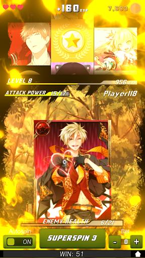 Slot Fighter screenshot 3