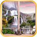 Hidden Objects Romantic Places icon