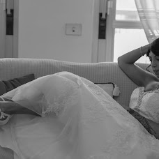 Fotografo di matrimoni Claudio Onorato (claudioonorato). Foto del 03.07.2018
