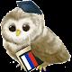 Learn Russian Free apk