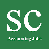 Bangladesh Accounting Jobs