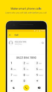 Mage - Smart Phonebook screenshot 4
