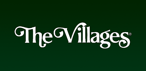 The Villages App app (apk) free download for Android/PC/Windows screenshot