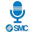 SMC Podcast