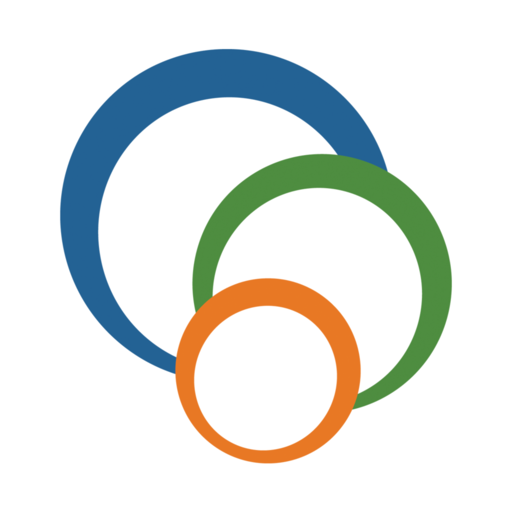 OCLC Events APK