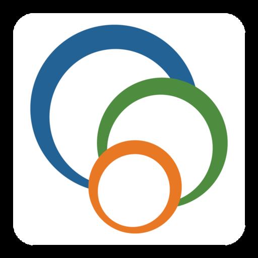 OCLC Events APK