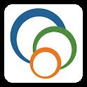 OCLC Events icon