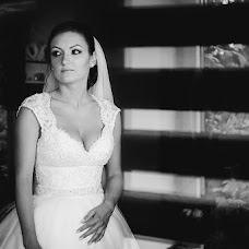 Wedding photographer Stelian Petcu (stelianpetcu). Photo of 19.05.2016