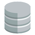 Unwrapped Database