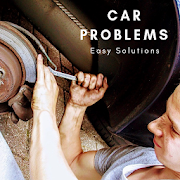 Easy Car Problems Solution - Quick & Basic Repairs