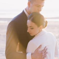 Wedding photographer Nataliya Malova (nmalova). Photo of 01.06.2018