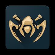 ceny odprawy nowe niższe ceny nowy przyjazd LoL Builds - Champion GG (Unofficial) - Apps en Google Play