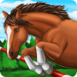 Horse World.. file APK for Gaming PC/PS3/PS4 Smart TV