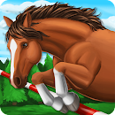 Horse World - Show Jumping file APK Free for PC, smart TV Download
