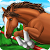 Horse World - Show Jumping file APK for Gaming PC/PS3/PS4 Smart TV