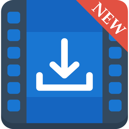 Video Facebook Downloader HD
