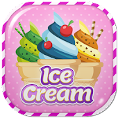 Create Ice Cream