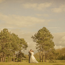Wedding photographer Pascal Lecoeur (lecoeur). Photo of 20.05.2017