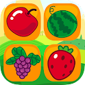 FRUIT Link Link (Match Game) icon