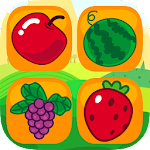 FRUIT Link Link (Match Game) 1.03 Apk