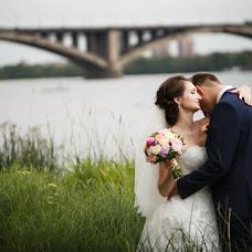 Wedding photographer Evgeniy Rogovcov (JKaruzo). Photo of 26.08.2015