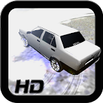 Şahin Drift 2 : Extreme Drift icon