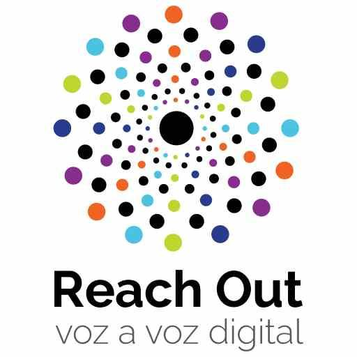 ReachOut Of.. file APK for Gaming PC/PS3/PS4 Smart TV